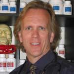 Jeffrey J. Malone, DC, CSCP