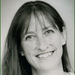 Christine Benner, DC, LAc, CSCP