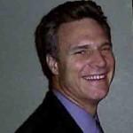 Robert D. Klingensmith, DC, CSP