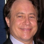 Charles L. Blum, DC, CSCP